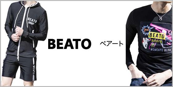 BEATO - ベアート